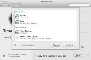 timecapsule2